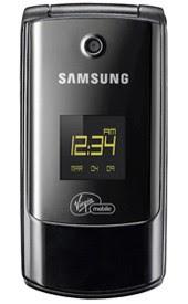 Samsung m320
