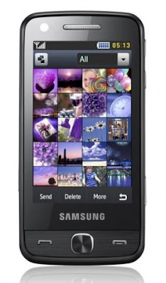 Samsung Pixon12 12MP