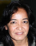 Rita Shrestha, Secretary