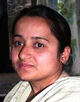 Shanti Sapkota, Member