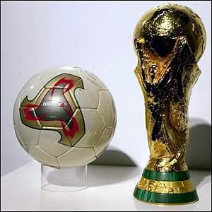 el futbol fue jugado por primera vez en egipto: