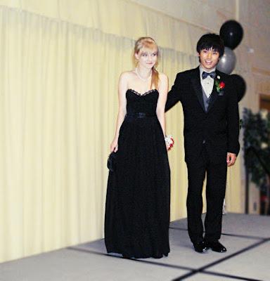 Casino Prom Dresses 103