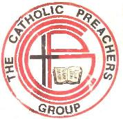 The Catholic Preachers Group