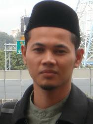 Mohd Noor Haswad