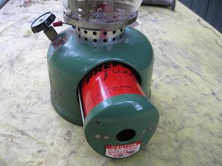 antique coleman lanterns ebay