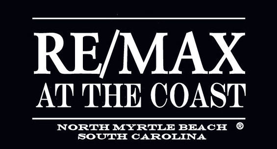 RE/MAX At The Coast