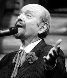 2 de Junio - Feliz Cumpleaños Maestro Ferrer