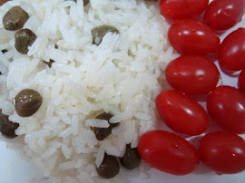 ARROZ DE ALCAPARRAS