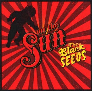 The+Black+Seeds+-+On+The+Sun dans Black Seeds