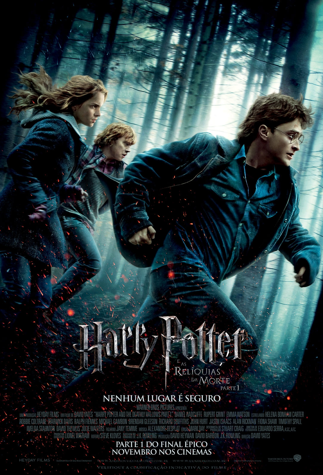 http://2.bp.blogspot.com/_soFWkCL3CyU/TPV-hpug-AI/AAAAAAAAATE/s_FeuVT7Yzc/s1600/Harry+Potter+e+as+Rel%25C3%25ADquias+da+Morte.JPG