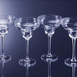 [Mikasa-cheers-margarita-glasses.jpg]