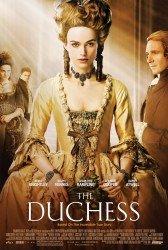 [duchess-movie.jpg]