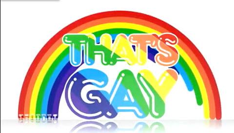 gay gagging movies