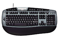 teclado-moderno