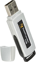 pen-drive-usb