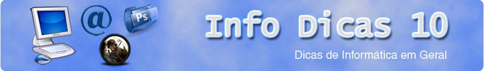Info-dicas10
