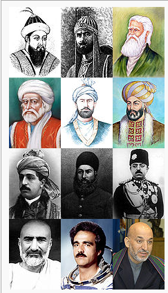 history of pakhtuns and pakhtunwali Here you will also find a collection of articles about the pakhtuns regarding their origins, history, culture and traditions known as the pashtuns.