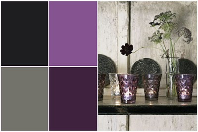 http://notableinspiration.blogspot.com/2010/01/color-inspiration-preview-eggplant-plum.html