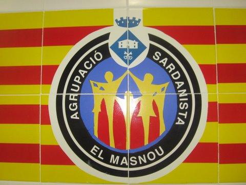 SARDANISTES DEL MASNOU