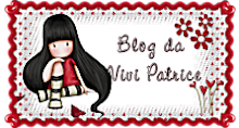 Blog Aprovado :))