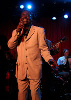 charles+walker If you like James Brown circa 1969 at the Apollo...check out The Dynamites