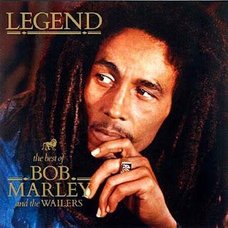 BobMarleyLegend Bunny Wailer is the Best Modern Day Marley