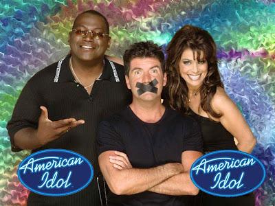 AI Zacks Jacksonville American Idol Live Blog