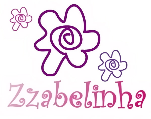 [logo.1JPG]