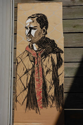 Corrugated: Wallace