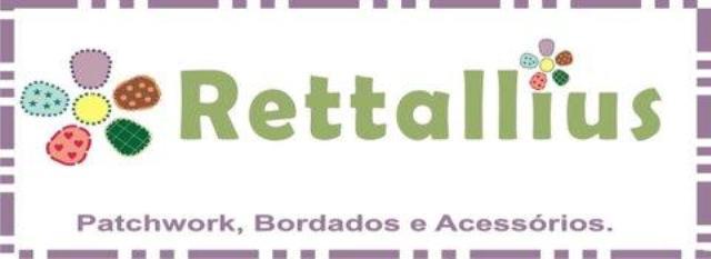 Rettallius