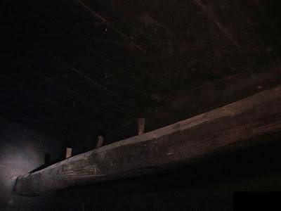 arca de noe descubierta el 2010