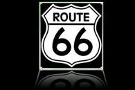 Ruta 66 en Harley Davidson - Route66 - California Arizona Utah Nevada 1500 millas