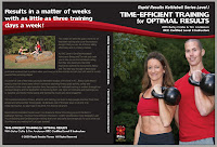 Time Efficient Training for Optimal Results!