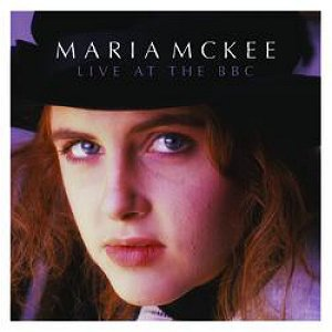 maria mckee show me heaven subtitulado en espa ol m sica lyrics y canciones. Black Bedroom Furniture Sets. Home Design Ideas