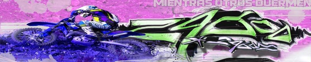 29600.blogspot.com