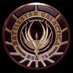 Battlestar Galactica Project