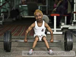 3 61 Bodybuilder Smallest1