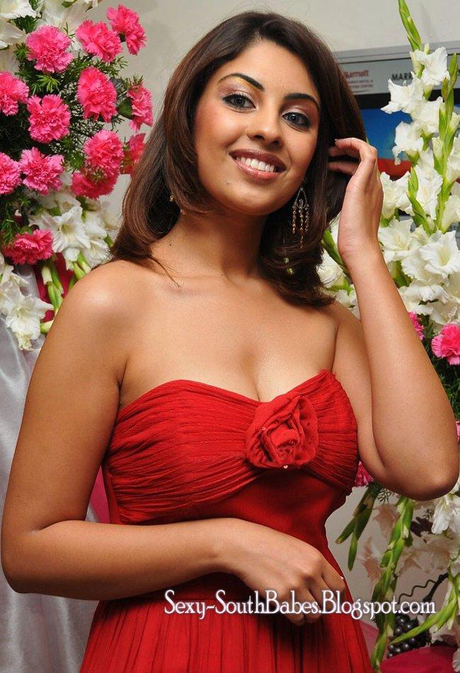 Sexy bengali girl pics