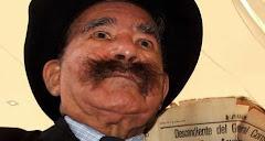 Diego Zapata