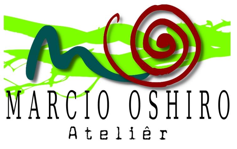 Ateliêr Marcio Oshiro