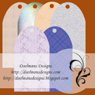 http://daelmansdesigns.blogspot.com/2009/12/tag-freebies-png-format-much-larger.html