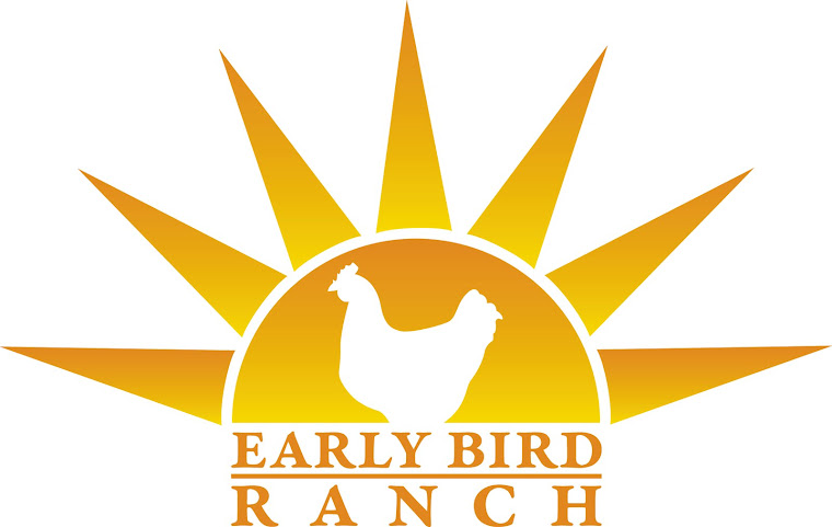 Early Bird Ranch