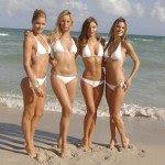 Victoria-Secret-bikini-4.jpg