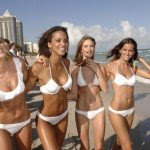 Victoria-Secret-bikini-8.jpg