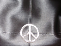 PIctures for PEACE