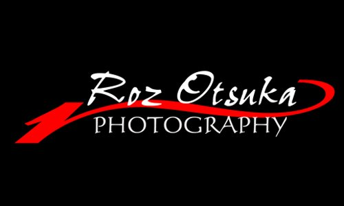 Roz Otsuka Photography