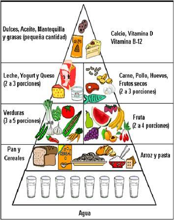 Analisis de alimentos y bebidas alcoholicas higiene de alimentos - Higiene alimentaria y manipulacion de alimentos ...