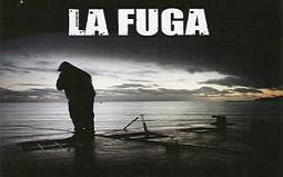 Monográficos La Fuga