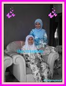 [with emak]