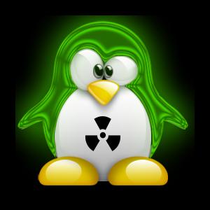 http://2.bp.blogspot.com/_sqO1iEPFFMg/SVnOogUACjI/AAAAAAAABLc/ZE7HGDcFjoA/s320/pingouin.png